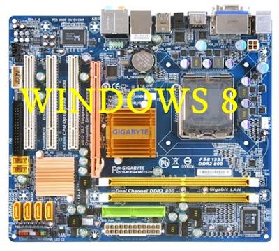 gigabyte-g41-driver-windows-8
