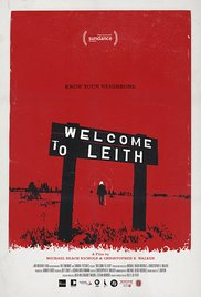 Watch Welcome to Leith Online Free Putlocker