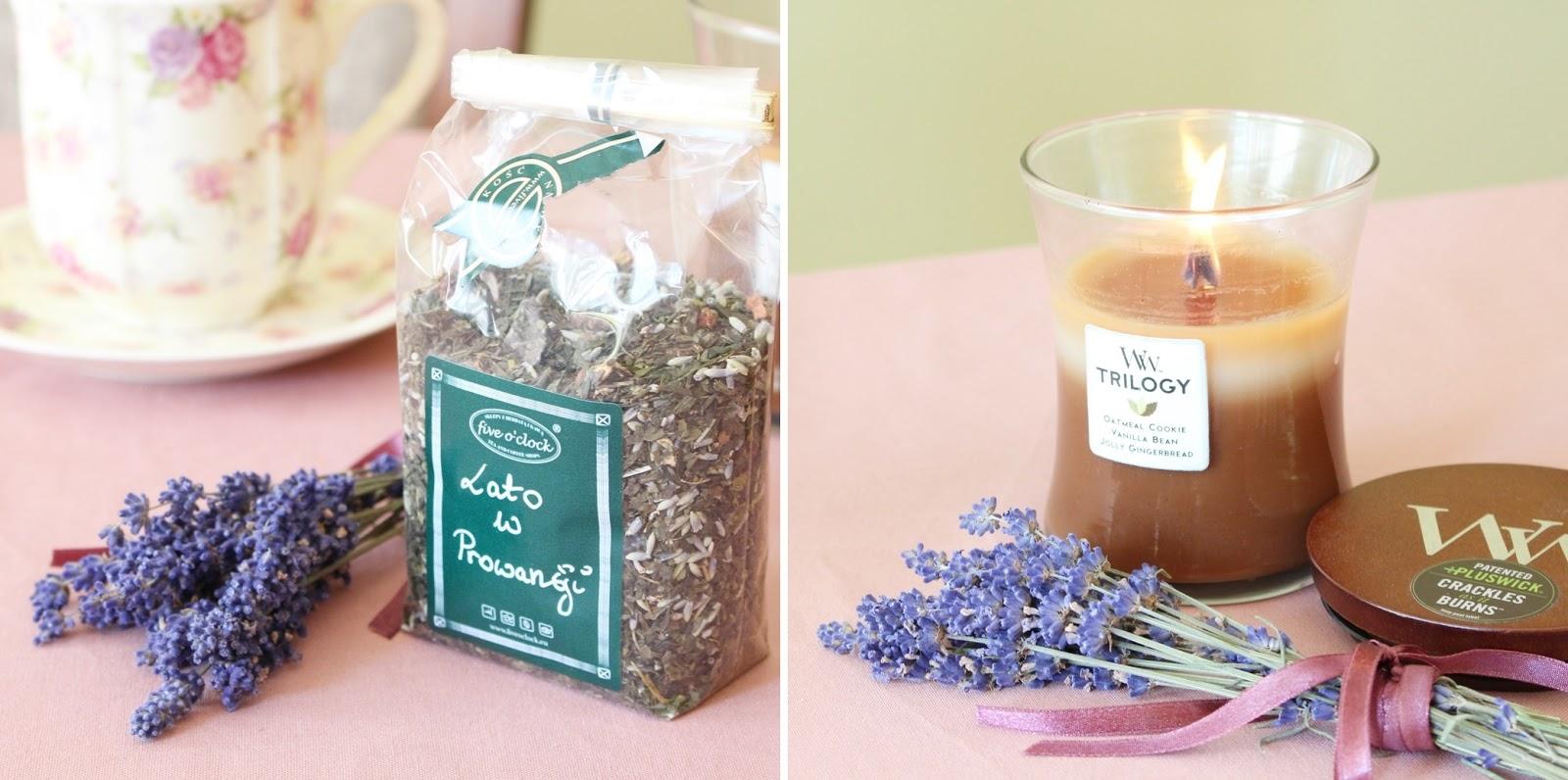 herbata-świeca-woodwick-jesień