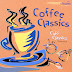 Israel Philharmonic Orchestra - Coffee Classics [iTunes Plus AAC M4A]