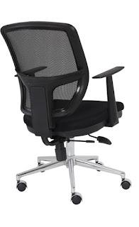 bilgisayar koltuğu, büro koltuğu, çalışma koltuğu, fileli koltuk, ofis koltuğu, ofis koltuk, personel koltuğu, toplantı koltuğu,