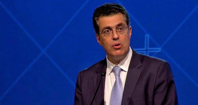 Έλληνας εξελέγη Πρόεδρος του Ευρωπαϊκού Δικαστηρίου Ανθρωπίνων Δικαιωμάτων