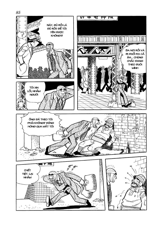 Adolf  Chap 009 - Truyenmoi.xyz