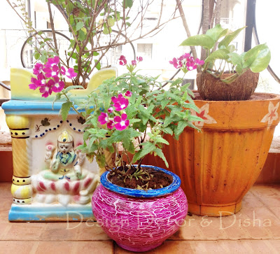 http://designdecoranddisha.blogspot.in