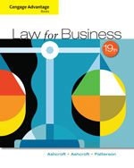 test bank for business law today Business law today 10th edition test bank free pdf ebook download: business law today 10th edition test bank download or read online ebook business law today 10th.