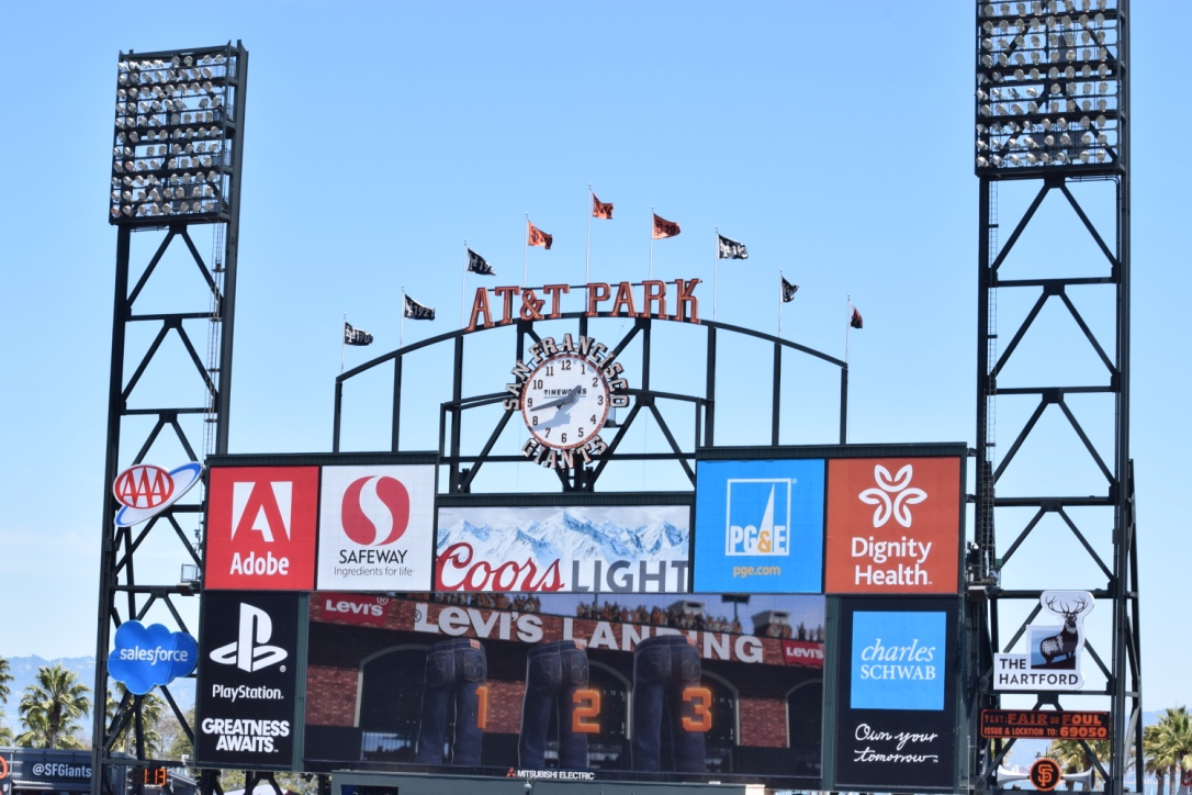 San-Francisco-Giants