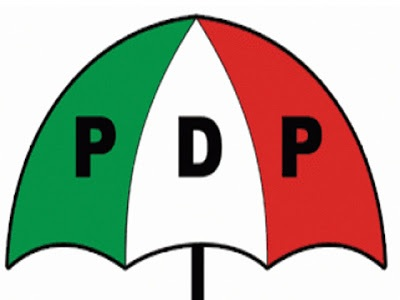 PDP chair: S'West PDP leaders disagree over zoning