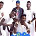 mirambo classic band _ fainali uzeeni