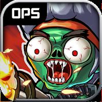 Zombie Survival: Game of Dead v2.0.5 Mod Apk (Unlimited Money)