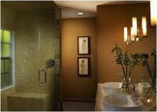Tips Bathroom Color Ideas For Apartments