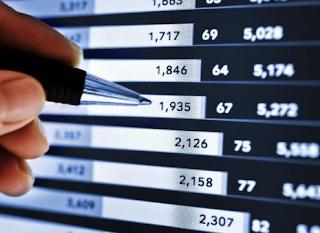 7 Faktor Yang Mempengaruhi Harga Saham di Pasar Modal