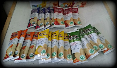 Adults Eating Baby Food To Lose Weight