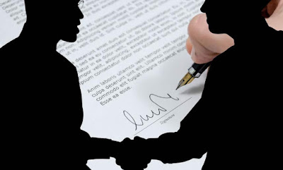 contrato cuidadores ancianos