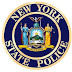 New York State Police Newsroom Notification: State Police to increase patrols during 4th of July holiday to target drunk and drugged drivers