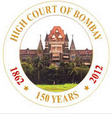 High Court of Bombay, Maharashtra, high court, Stenographer, Graduation, freejobalert, Sarkari Naukri, Latest Jobs, bombay high court logo