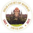 High Court of Bombay, Maharashtra, high court, Stenographer, Graduation, freejobalert, Sarkari Naukri, Latest Jobs, bombay high court logo