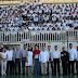 Comienza capacitación de los 198,525 ciudadanos insaculados de Yucatán