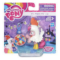 MLP Friendship is Magic Collection Pinkie Pie Small Story Pack