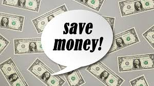 HOW TO SAVE MONEY,money save tips in hindi,save money in hindi,how to save money in hindi