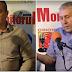 Jocuri politice din ultimii ani demascate de Roman Boca și jurnalistul Mihai Cioată, în cadrul unui interviu