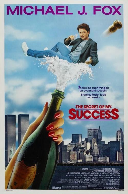 El secreto de mi éxito (1987) DESCARGACINECLASICO.COM