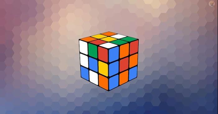Cube Game Wallpaper Engine Download Wallpaper Engine
