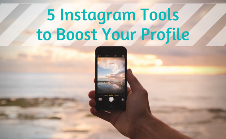 5 tools everyone in the black hat industry should be using to get if you ever wonder how some people increase their instagram followers very fast without following others the tricks is they use automated instagram ccuart Choice Image