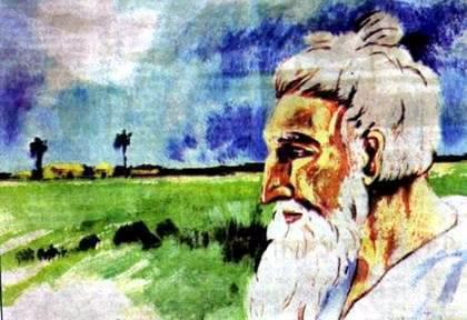 Milon Hobe Koto Dine Lyrics (মিলন হবে কত দিনে) - Lalon Geeti