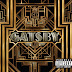 """The Great Gatsby"" Soundtrack Boasts All-Star Lineup"