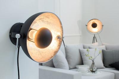 dizajnový nábytok Reaction, kovový nábytok, nábytok z kovu