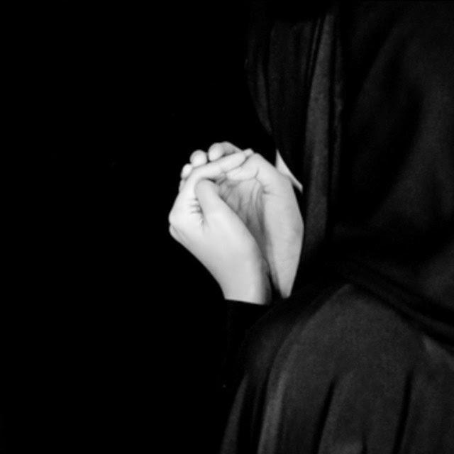 gambar nasehat islam tentang cinta
