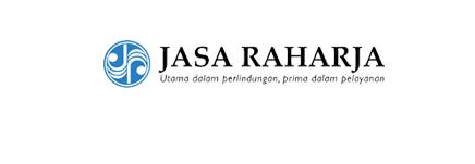 Lowongan Terbaru PT Jasa Raharja (Persero) Agustus 2017