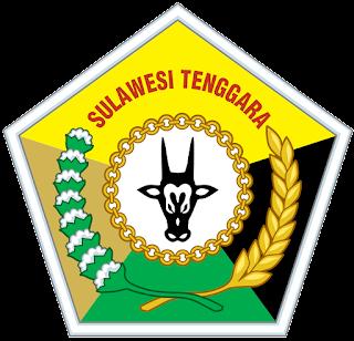 Provinsi Sulawesi Tenggara (SULTRA)