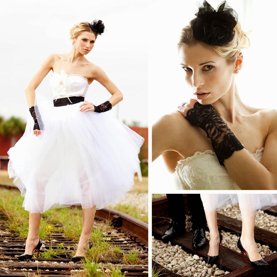 Eccezionale Consigliami il matrimonio: Ogni sposa il suo stile HD74