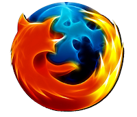 Icon Utilu Mozilla Firefox Collection 1.1.4.8 Download