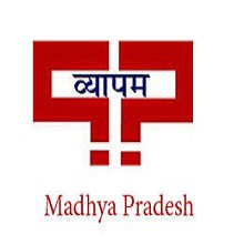 MP Vyapam Teacher Recruitment 2018 MPPEB Teacher Current Vacancy 2018