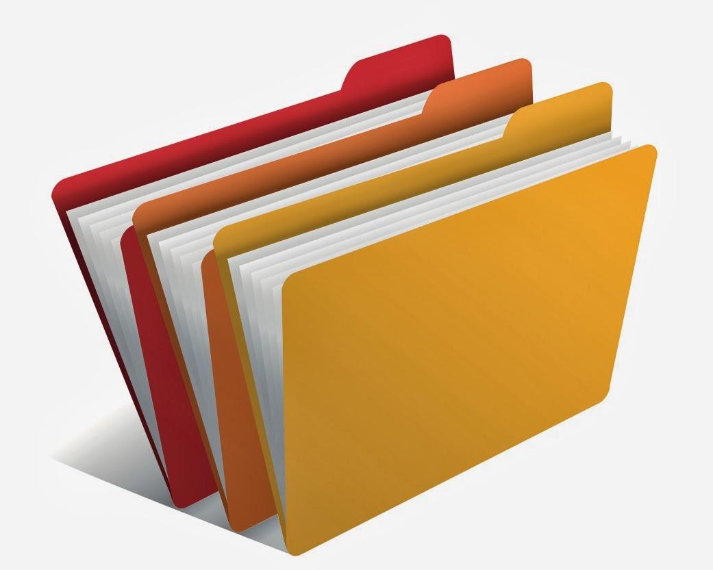 Cara Praktis Membuat Beberapa Folder Untuk Memudahkan Mengelola