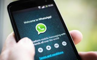 Golpe via WhatsApp promete Netflix grátis