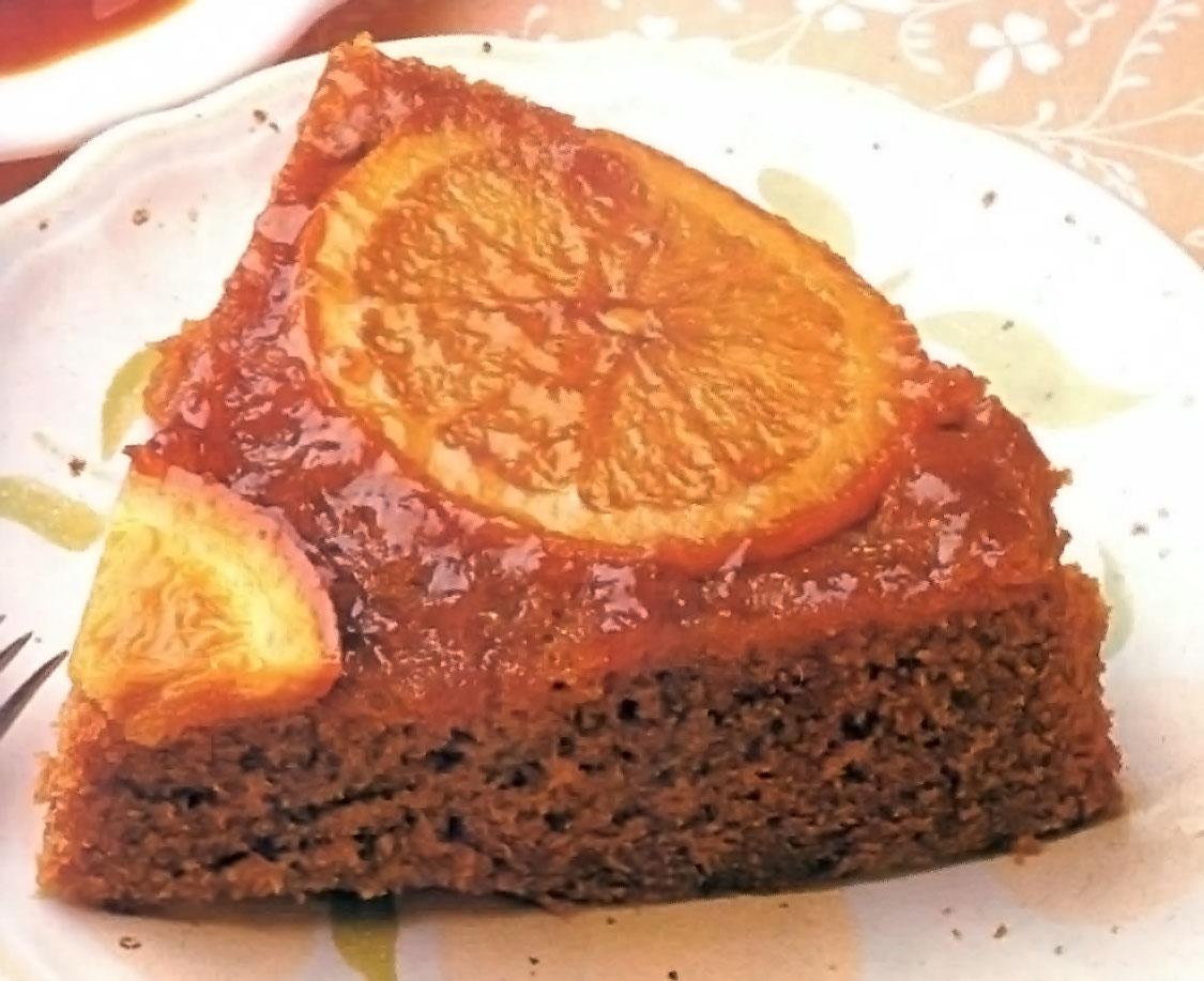 Simple Cake Recipes In Pressure Cooker: The Best Pressure Cooker Dessert Recipes