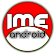 IME android