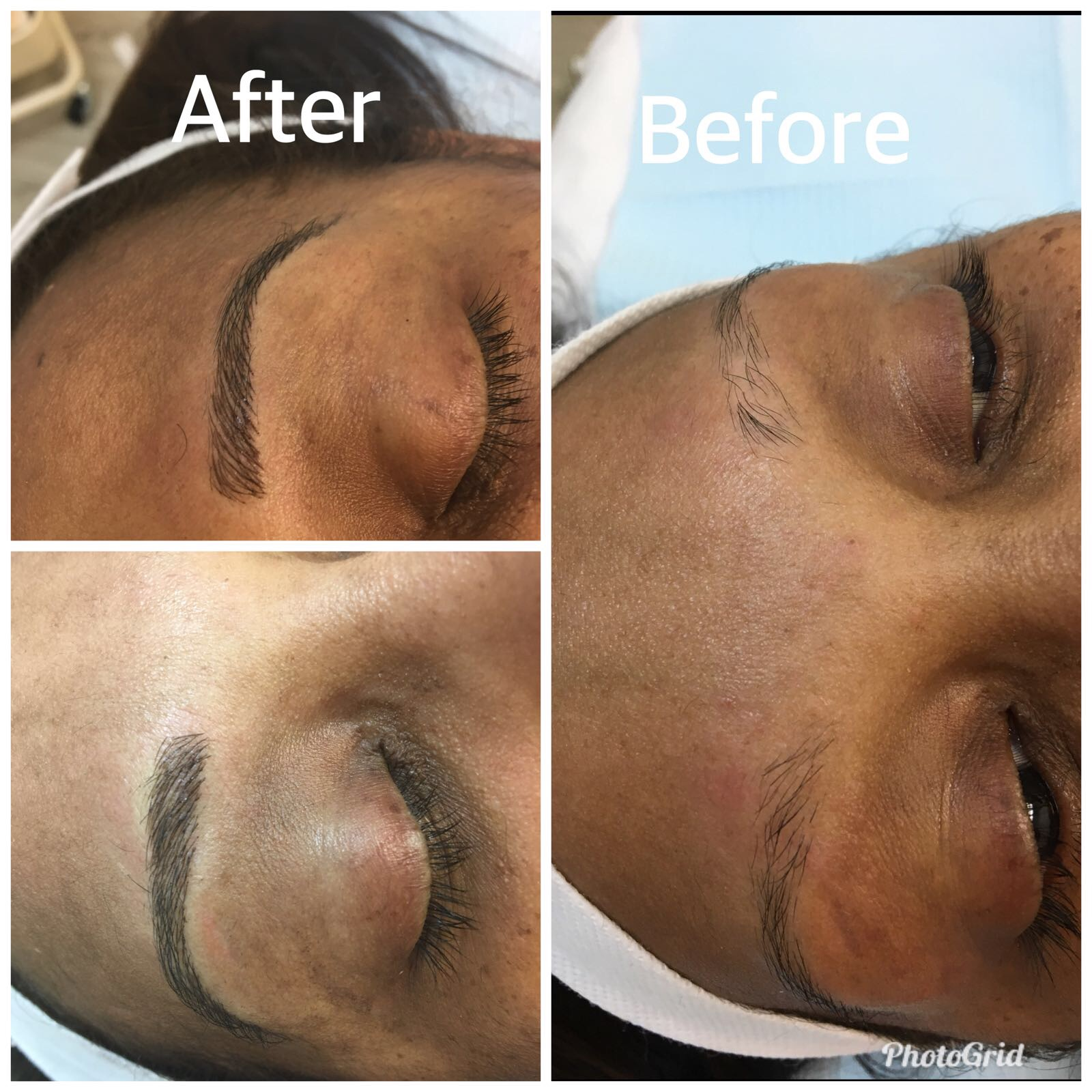 Microblading Certification course  Microblading Training