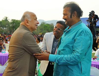 sushil-kumar-shinde-and-mohan-babu