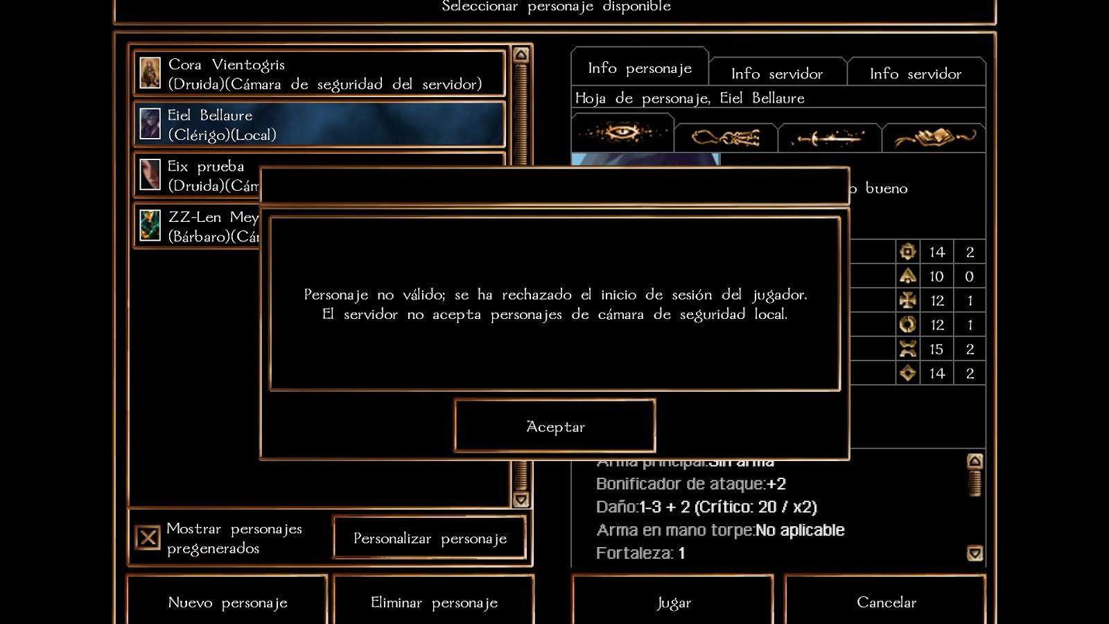 SOLUCIONADO - Error en la creación de personaje Error%2Bpersonaje
