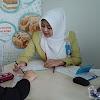 Update..!! Syarat Dan Cara Buka Tabungan Haji BRISyariah iB
