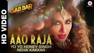 urvashi new song video download mp3