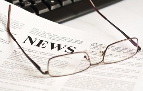 pengertian pers menurut para ahli