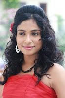 HeyAndhra Vrushali Gosavi Latest Photos HeyAndhra.com