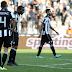 ΠΑΟΚ - Ξάνθη 0-0 (highlights)