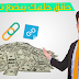 انشاء موقع اختصار روابط ربحي مثل موقع cut-urls ابتداء من 0 دولار