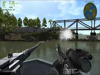 Delta Force Xtreme 2 Full Crack